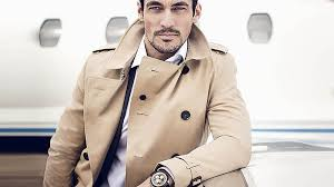 men s trench coats for looking dapper in winter1