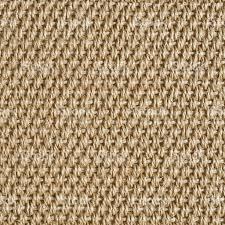 carpet pattern texture. Sisal Carpet Texture For Background Seamless Tiles Royalty-free Stock Photo Pattern
