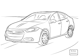 1530x1081 coloring pages for kids dodge transport 1969 dodge charger rt