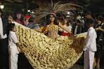 el carnaval en españa tlaquepaque