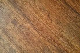 gallery img laminate flooring 03