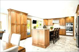 inch wall cabinets kitchen 42 unfinished tall white