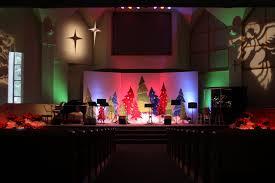 church lighting design ideas. Church Stage Design Ideas - Google Search Lighting