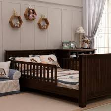 toddlers bedroom furniture. Toddler Bedroom Furniture Ikea Photo - 2 Toddlers