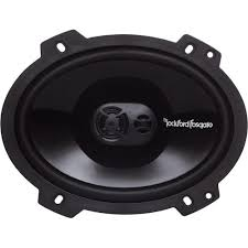 best car speakers for bass. the best car speakers for bass without subwoofer