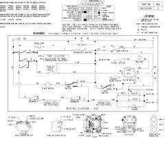 whirlpool dryer wiring diagram gas wiring diagrams kenmore dryer electrical diagram drying
