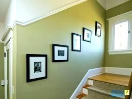 home painting ideas modern house painting ideas interior modern home painting styles inspiration ideas inside house