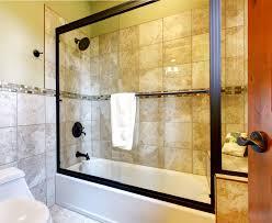 bathtub shower combo design ideas for small es tub units re bath tub shower remodel units
