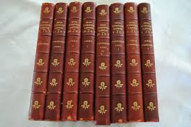 history of the book emma by jane austen essay