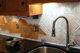 painting bathroom wall tile can you paint bathroom wall tile how to paint a tile my