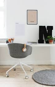 Office conference room decorating ideas 1000 Modern Chair How To Decorate Your Home Office Like An Adult You Will Get Lot Done