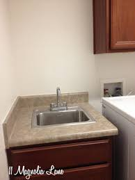 Small Room Design Laundry Sinks Ideas Deep Wash With Regard To Utility Sink  Plan 11 Deep Laundry Sink L21