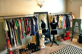 turning room into closet turning a bedroom into a closet ideas convert bedroom to closet how