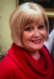 "Deborah ""Debbie"" Lynn Fields | Obituaries | bgdailynews.com"