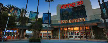 5 Reasons AMC Stock Is Still Dead Money