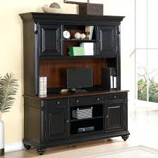 makeshift office. Makeshift Office. Furniture. Wonderful Office Furniture Collections Home Desk For Small Style U N T