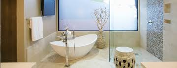 Bathroom Remodeling Companies How To Find The Right One Classy Bathroom Remodeling Companies