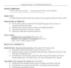 Freelance Resume Writing Freelance Resume Writing Awesome Magazine