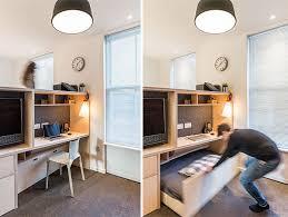 50 Small Studio Apartment Design Ideas 2020 Modern Tiny Clever Small Apartment Interior Apartment Design Interior Design Apartment Small