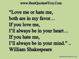 Shakespeare Quotes About Life Magnificent 48 Best Shakespeare Quotes About Life On Pinterest Shakespeare