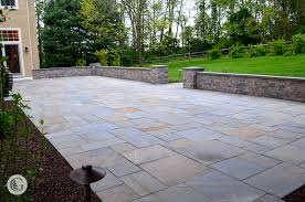 flagstone patios and also backyard paving stones laying irregular patio diy flagstone patio with fire
