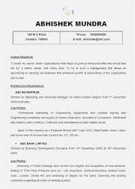 Real Estate Agent Resume From Resume Awesome Resume Templates For