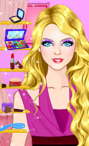princess makeup new year style free of android version m 1mobile