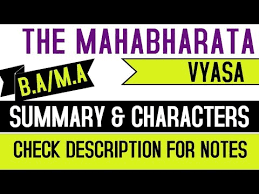 Mahabharata Family Tree Chart Pdf In Hindi Videos Matching Talking Book Mahabharata Revolvy