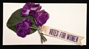 file votes for women parade for womens suffrage jpg  file votes for women parade for womens suffrage 3 1913 jpg