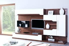 farmers home furniture hours living room wonderful white dark brown wood glass unique design elegant wall unit display cabinet pictu