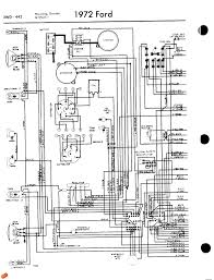 1968 cougar wiring harness diagram wiring diagram fascinating mercury cougar wiring harness diagram wiring diagram expert 1968 cougar wiring harness diagram