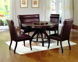 round folding table costco round table round folding tables 6 folding table costco canada