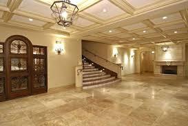 best floor tiles for living room best flooring for living room best flooring for living room best floor tiles for living room