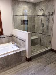 bathroom design. Fine Design New Bathroom Design Inside Bathroom Design T