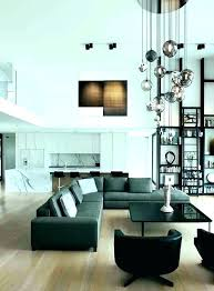 high ceiling wall decor how to decorate high walls high ceiling wall decor decorate large high
