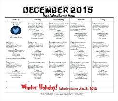 Bi Weekly Meal Planner Template Printable Weekly Menu Template Free Printable Weekly Meal Planner
