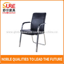heated office chair. China Heated Office Chair T