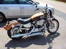12 best motorcycle parts accessories custom images on