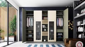 Dual Colour Wardrobe Designs 25 Latest Wardrobe Designs With Pictures In 2020 Styles At