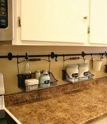 extra kitchen cupboard shelves kitchen rack design kitchen counter shelf best kitchen storage ideas extra kitchen storage