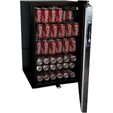haier glass door bar fridge. haier glass door bar fridge fordesign o