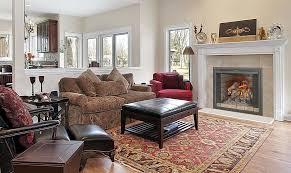 24 vent free napoleon fireplaces