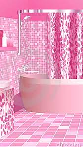 pink tiles bathroom sy ideas about pink bathroom tiles on pink tiles and about pink bathroom