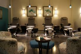 Blog @ SpaSalon.us - Page 2 of 25 - Pedicure chairs and Beauty ...