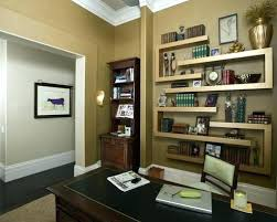 office wall shelving systems. Office Shelves Wall Mounted Shelving System And Cabinets Depot Systems