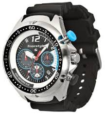 underwater timers dive seaman there are watches and chronometers designed for s divers