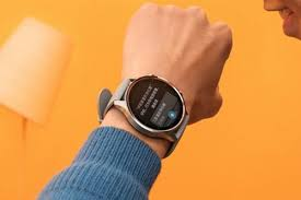 <b>Xiaomi</b> Mi <b>Watch Color</b> Review: 22 Days Battery Life Only 799RMB ...