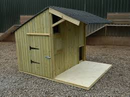 Goat Shed Design And Pictures Images For Goat Shed Design Goat House Goat Shed Goat Barn