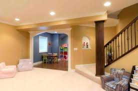 Image Basement Playroom Kid Friendly Basement Ideas Kid Friendly Basement Ideas View In Gallery Child Friendly Basement Ideas Kid Kid Friendly Basement Ideas Wegundzielinfo Kid Friendly Basement Ideas Best Kid Friendly Games Room Furniture
