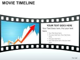 Movie Powerpoint Template Movie Themed Template Definition Computer Powerpoint Templates